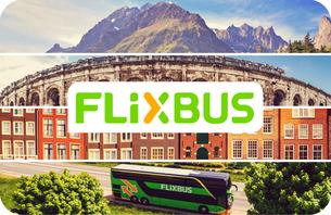 FlixMobility ist ein junger Mobilitätsanbieter und verändert seit 2013 unter der MarkeFlixBusfür Millionen von Menschen in Europa die ...