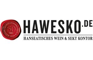 HAWESKO 50EUR Geschenkcode