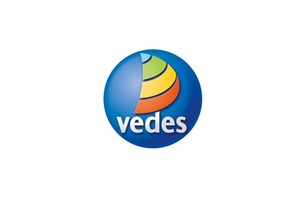VEDES lässt Kinderherzen höher schlagen.  Sie finden unsere Allgemeinen Geschäftsbedingungen unter https://www.vedes.com/Marktplatz%20Nu...