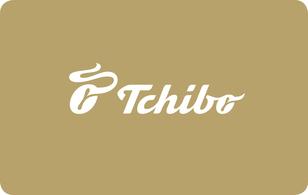 Egal ob genussvoller Kaffee oder qualitativ hochwertige Gebrauchsartikel aus dem Tchibo Wochenangebot - bei dieser großen Auswahl ist mi...