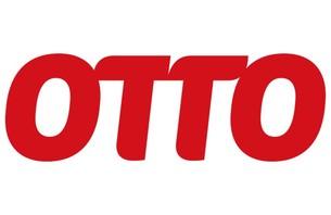 Geschenkgutscheine von OTTO! Einlösbar im gesamten OTTO-Sortiment.  https://www.otto.de/shoppages/service/agb ...