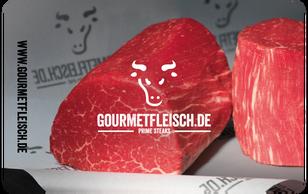 Steaks & Filets der Spitzenklasse. Jetzt in unserem Onlineshop bestellen! Original Gourmetfleisch. Beef Party @ Home. Beste Qualität. Ka...