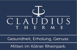 Mitten im Kölner Rheinpark empfängt Sie mit einem sagenhaften Blick auf den Kölner Dom das Refugium für Gesundheitsbewusste und Wellness...
