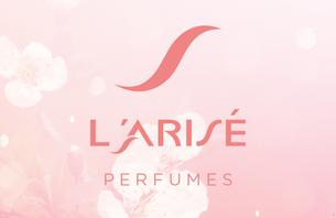 Du liebst ein bestimmtes Parfüm, doch es ist Dir einfach zu teuer? Dann ist ein L'ARISÉ Duftzwilling genau das Richtige für Dich!  Unser...