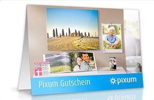 Bilder lieben ist Pixum. Fotobücher, Wandbilder, Fotokalender & mehr. 7-Tage-Kundenservice. Schnelle Lieferung. Zufriedenheits-Garantie....