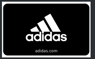 adidas is the brand with the Three Stripes, the icon. From the stadium to the streets. From the courts to the catwalk. With a rich histo...