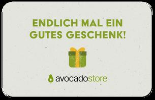 Avocadostore ist Deutschlands größter Online-Marktplatz für Eco Fashion und Green Lifestyle.Wir bieten unseren Kunden für jedes konvent...