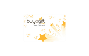Buyagift is the UK's leading provider of experience days and gift experiences. If you're looking for a unique birthday gift or an extra ...