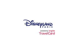 Disneyland Paris powered by the Inspire Travelcard allows us to create packages for Disneyland Paris.  https://www.travelbyinspire.co.uk...
