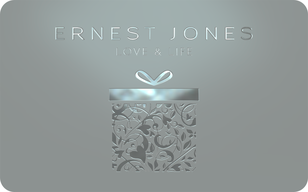 For all occasions in love and life, you'll find a breathtaking collection of exquisite diamonds, jewellery and designer gifts. Ernest Jo...