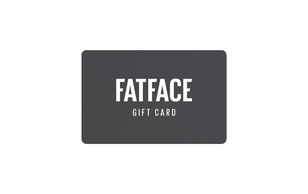 Fat Face was born in 1988 in the French Alps, when two British guys printed and sold sweatshirts out the back of a campervan to fund the...