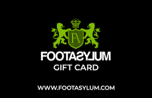 Established back in 2005, Footasylum has made a name for itself as one of the leading retailers of fashion streetwear and sportswear. Al...
