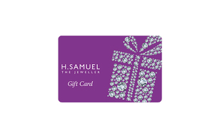 """Let Britain's favourite jeweller """"help you say it better"""". With over 300 stores in the UK, H. Samuel offers a vast range of quality and ..."""