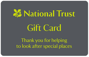 The National Trust is a charity that looks after special places for ever, for everyone. From exploring the outdoors, discovering histori...