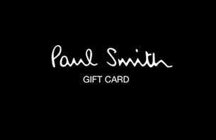 Paul Smith is Britain's foremost designer. He is renowned for his creative aesthetic, which combines tradition and modernity. Everything...