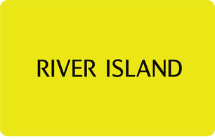 Love fashion. Love River Island. With over 60 years of fashion retailing experience, River Island is one of the most successful companie...