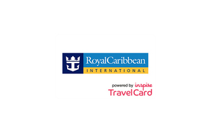 Royal Caribbean powered by the Inspire Travelcard allows us to create packages for Royal Caribbean. At Royal Caribbean International, ou...