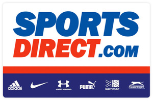 Sports Direct are not only the UK's leading sports retailer by revenue and operating profit, but also the owner of a significant number ...