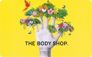 The Body Shop have been rule breaking, never faking and change making for over 40 years and their dedication to business as a force for ...