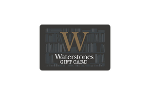 Waterstones' range of thousands of books, stationery, cards & games makes them the perfect choice for everyone, whatever their taste.  W...