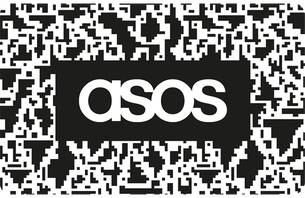 With the goal of helping everyone be who they want to be, ASOS offers over 80,000 branded and own-brand products. And if you're looking ...