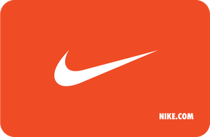 NIKE, Inc. named for the Greek goddess of victory, is the world's leading designer, marketer, and distributor of authentic athletic foot...