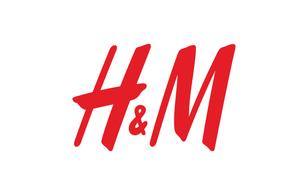 Auf der Suche nach dem perfekten Geschenk? Überrasche deine Freunde und Familie mit der H&M Geschenkkarte. Entdecke Fashion zum besten P...