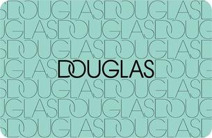 Schenken Sie mit einem Gutschein von Douglas etwas ganz Besonderes. Bei Douglas gibt es die schönsten Geschenkideen aus den Bereichen Dü...
