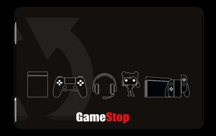 GameStop ist die weltweit größte Einzelhandelskette für Konsolen, PC- sowie Videospiele und Fan-Artikel. Seit über 10 Jahren versorgt Ga...