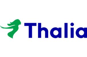 Thalia Geschenkcode