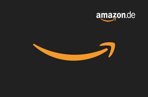 Amazon wird von vier Grundprinzipien geleitet: Fokus auf den Kunden statt auf den Wettbewerb, Leidenschaft fürs Erfinden, Verpflichtung ...