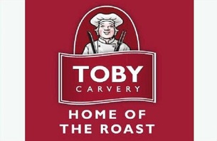 Here at Toby, we believe there's only one way to do our beloved Great British roast - and that's properly.  Every day, your local Toby C...