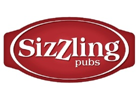Welcome to Sizzling pubs, where good food and drink, great value and a generous serving of sizzle are always on the menu.  Whether you'r...
