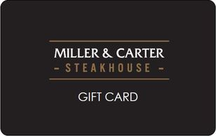 Perfect for any occasion, our gift cards are the ultimate treat for steak lovers.  Can only be redeemed in store.  Once ordered you will...