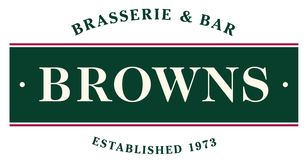 Since opening our first Browns in 1973, we've been providing delicious food and refreshing drinks, in beautiful surroundings with superb...