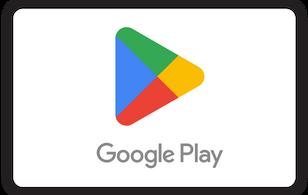 Google Play Gutscheincode