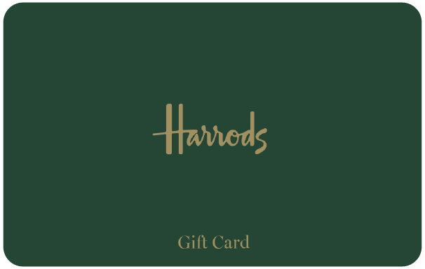 From designer fashion, accessories and beauty, to fine food, wine and much more. You can even use your Gift Card as payment in any of ou...
