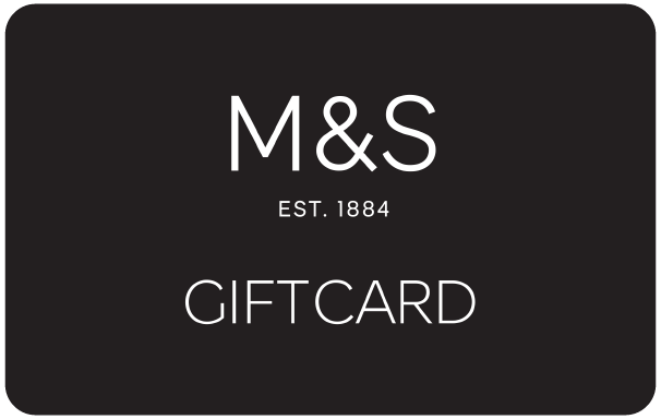 M&S is one of the best known and loved names on the British high street. From stylish, well-made clothes to beautiful homeware, mouth-wa...