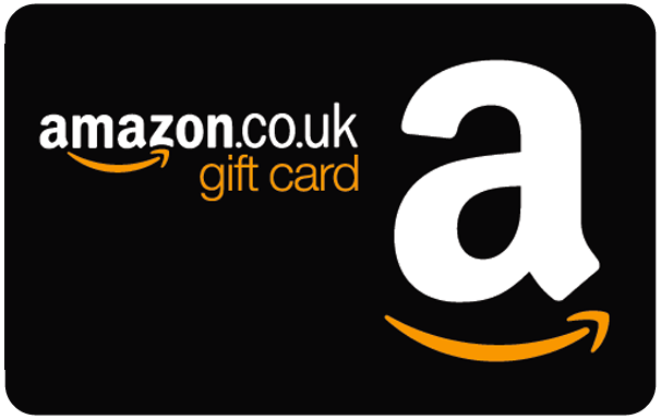 These Gift Cards can use to make purchases online at  Amazon   Orders will be fulfilled using the highest denomination available dependi...