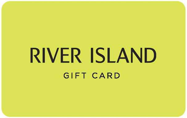 River Island is known for its stylish and affordable fashion and the unique touches we bring to our collections, which give us standout ...