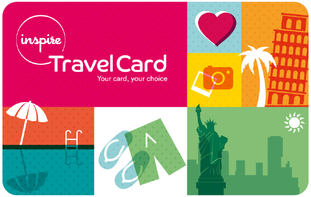 Your Travel Card allows you to book all of your travel and holiday needs. Working in partnership with over 250 travel providers to bring...