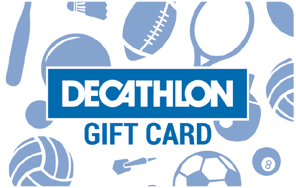 DECATHLON 70 Sports under one roof!  Whatever your sporting needs you will be blown away by DECATHLON's range of 50,000 Sports products ...