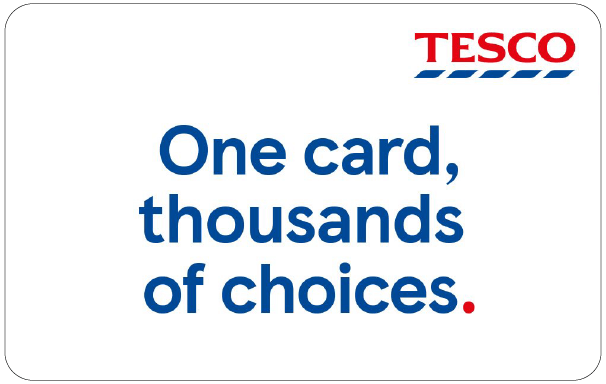With over 2,500 Tesco stores across the UK and an online channel that never sleeps, you can redeem your Tesco Gift Card in a way that su...