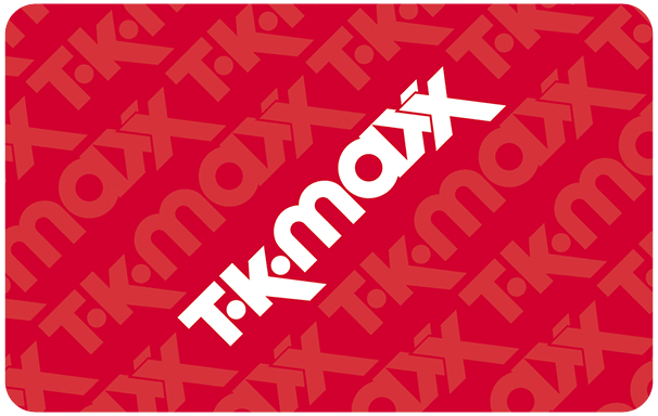 If you love discovering unique treasures at amazing prices, look no further than TK Maxx. We sell designer labels and big brand fashion,...