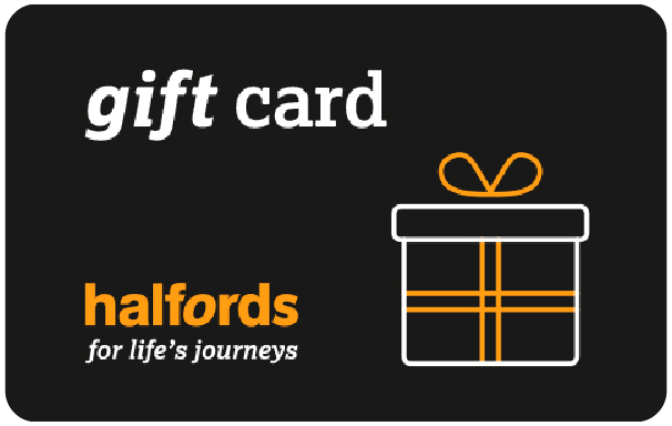 Halfords is the UK's largest retailer of bicycles, car accessories and in-car technology (including satellite navigation and much much m...