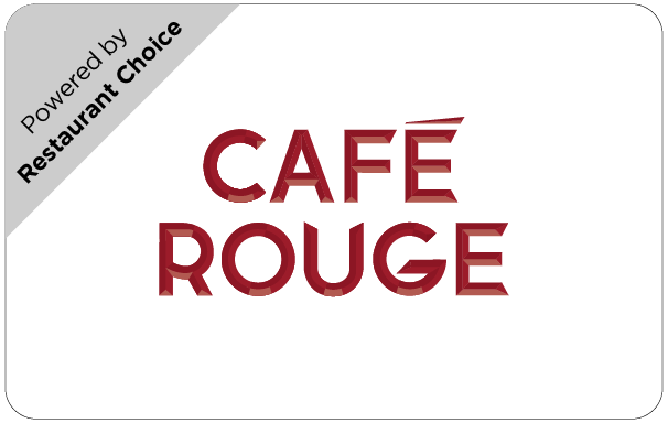Café Rouge was launched in Richmond, London in 1989 by Karen Jones and Roger Myers, foodies on a mission to recreate real French food an...