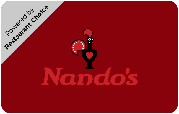 Peri-Peri & Chicken…you can't have one without the other! If you're not familiar with the Nando's experience, now's the perfect time to ...