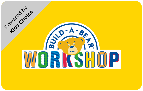 They say that a gift from the heart is the best place to start, so why not start by finding your new best friend at Build-A-Bear and Bui...