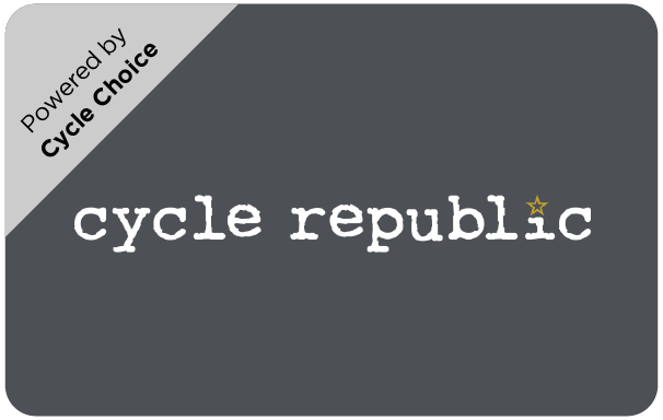 Cycle Republic is one of the premier high street Cycle chains. Covering 24 key locations, their stores are filled with experts who are j...