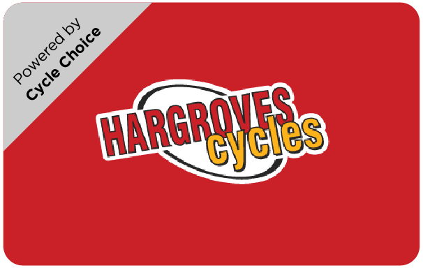 Hargroves Cycles is one of the UK's leading retailers of bikes and accessories in the south of England. Established in 1981, Hargroves C...
